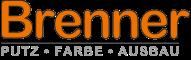 Stuckateur Peter Brenner GmbH Logo